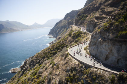 Cycle Tour road closures-all the details