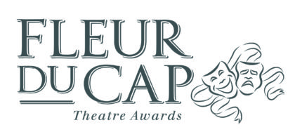 52nd Fleur du Cap Theatre Awards