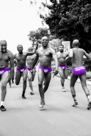 The Hollard Daredevil Run 2017 promises to be a great fun outing for all.