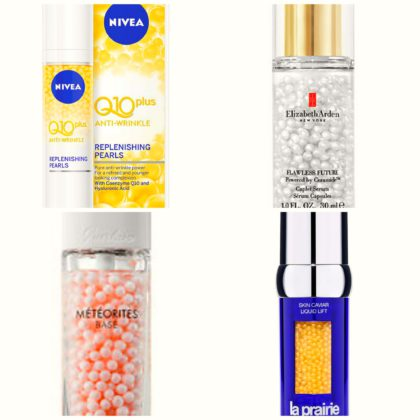 Illuminating Power Skin Pearls