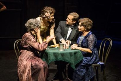 Funny Girl a musical delight at the Fugard