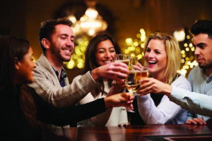 Taste of Tygervalley Wine Festival this weekend