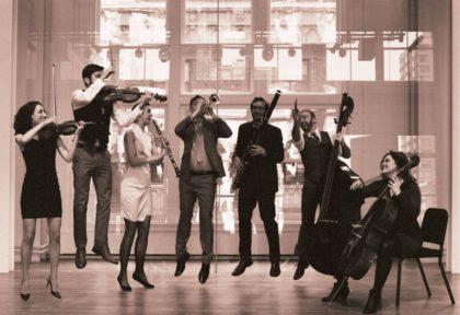 Big names for festival of chamber music in Stellenbosch