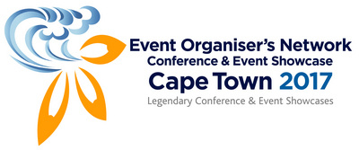 The EON Conference and Showcase Event is coming to the Mother City
