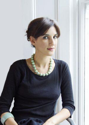 Capetonian theatremaker Nadia Davids returns home