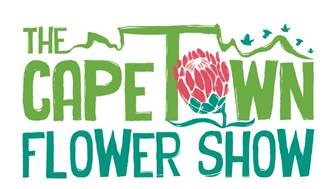 CAPE TOWN FLOWER SHOW DELAYED DUE TO DROUGHT