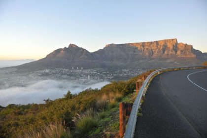 Celebrate SA on 7 Wonders Day