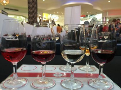 SA wineries to show off their best at Capegate this August