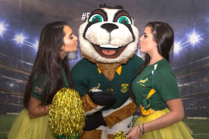 "Soak up the rugby season ""gees"" at Boktown"