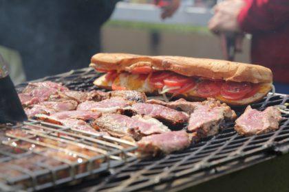 GABRIËLSKLOOF: Hearty, honest, soul food prepared with love