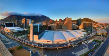 CTICC releases strong financial results again