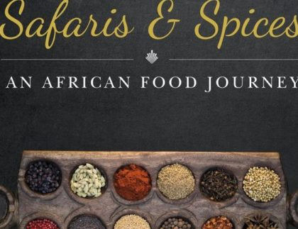 Safaris and Spices is a real African adventure