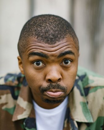 Loyiso Gola returns to Cape Town