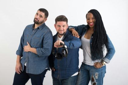Liberty Radio Awards to crown SA's most loved radio station