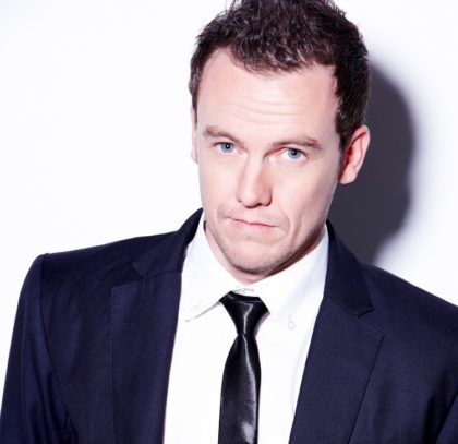 International Comedy show Stars from the Apollo at GrandWest in May