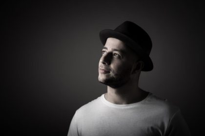 Global Superstar Maher Zain Live in Cape Town this October