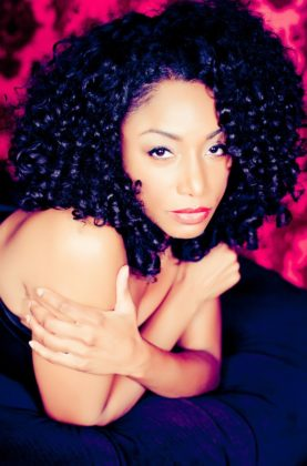 'Superwoman' songstress Karyn White coming to Cape Town