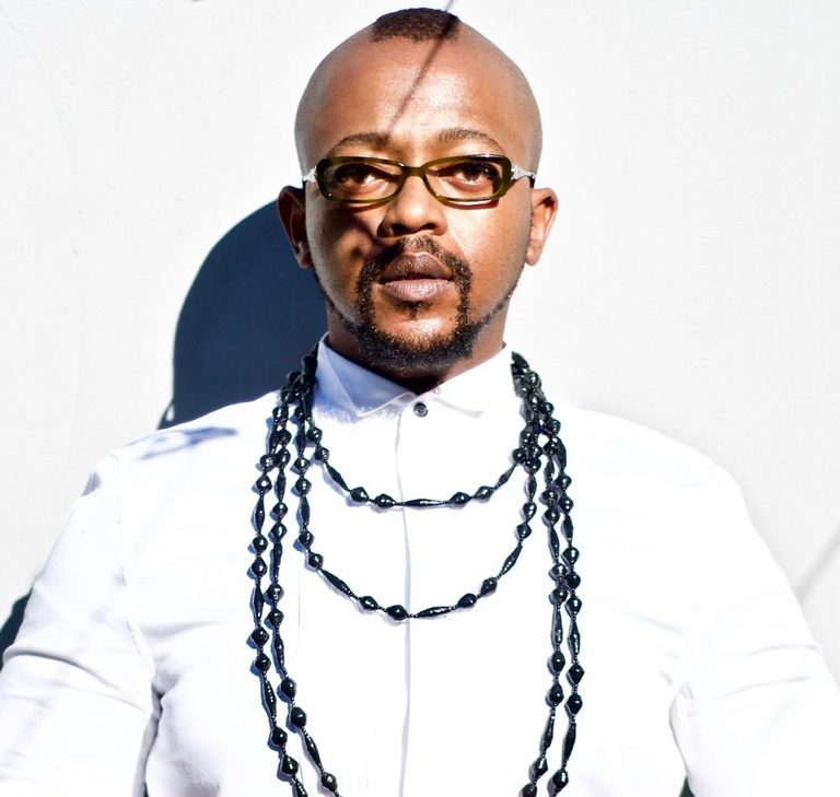 Mbongeni Mtshali to direct Fleur Du Cap Theatre Awards