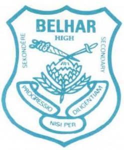 Belhar High School