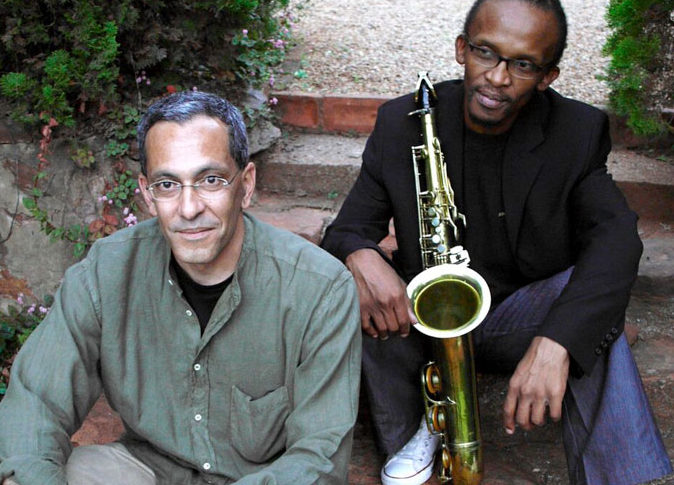 Biennial SAJE Jazz Festival offers feast of local and international music