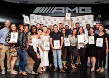 Western Cape Eat Out Mercedes Benz Best Everyday Eateries Winners 1