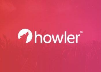 Howler statement